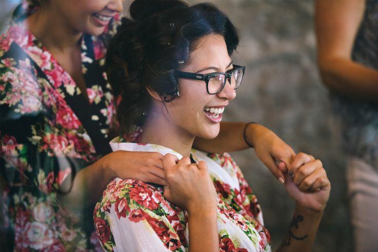 Port Douglas Wedding Photography. Beautiful natural candid moments between friends. Destination Wedding Photography in Queensland. www.shaunguestphotography.com.au