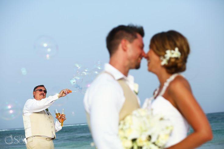 101 Best Wedding Ceremony Ideas Images On Pinterest