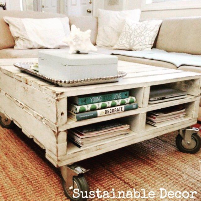 I would love to try a pallet project like this! What diy ideas do you guys like? What would you like to see Streamline try in your home? We aim to please! I'll be thinking about Mother's Day projects too because of our splendid Special we have going on! Call for a consultation between now and May 15 and mention this special in order to get 10% off ALL services! #mothersday#specials#professional#homeiswheretheheartis#organize#simplify#trusttree#inthenest#springcleaning