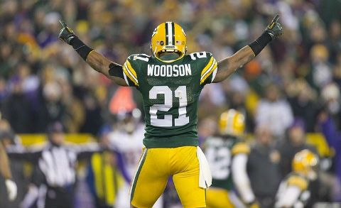Charles Woodson was key in the Packers win over the Vikings http://www.totalpackers.com/2013/01/08/total-view-packers-vs-vikings-wild-card-edition/