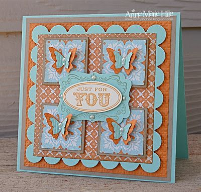 Lovely Layout: Butterflies Addiction Great, Butterflies Papillons, Crafts Creative, Cards Butterflies, Addiction Great Colors, Cards Layout, Butterflies Cards, A Crafty Crafts, Creative Corner