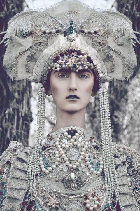 Photographer: Marcin Nagraba #accessory