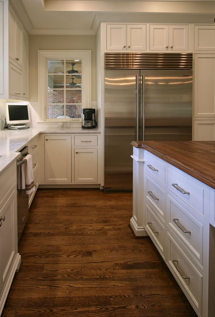 19 Best Crisp Clean Lines Inset Cabinets Images On Pinterest Built In Cabinets Cabinet