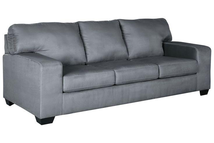 Kanosh Sofa | Ashley Furniture HomeStore in 2020 | Sofa ...
