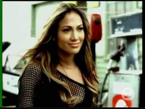 Jennifer Lopez Fabulous Life - YouTube....WOW.  B.