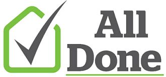 all-done-logo_1379019425.png (330×154)