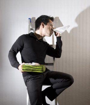 Come eliminare gli acari con i rimedi naturali