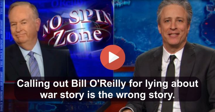 Jon Stewart illustrates a serious problem with a perfect skit. Concentration on media personalities' lies and other frivolities hurt the real news we need.