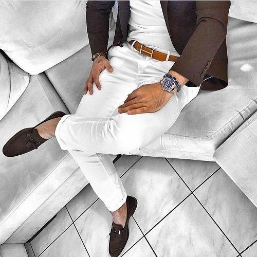 les 20 meilleures id es de la cat gorie mocassins hommes sur pinterest mocassins pour hommes. Black Bedroom Furniture Sets. Home Design Ideas