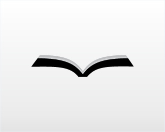 #eBook #Vector Icon no 98 uploaded by vectors Use it To Create Your Logo. #LogoSelecta