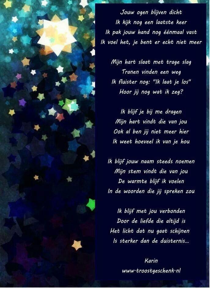 Citaten Weergeven Google : Beste ideeën over begrafenis gedichten op pinterest