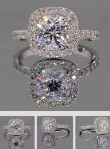 51 best Wedding Rings 2015 images on Pinterest Jewelry Rings