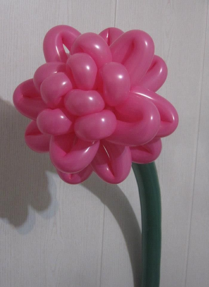 pin by duby on globos in 2018 pinterest balloons balloon rh pinterest com