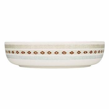 iittala Sarjaton Tikki Serving Bowl - $80.00 #finnstyle #artekulatemyspace