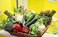 Dieta ipoglicemica: esempio e cosa mangiare