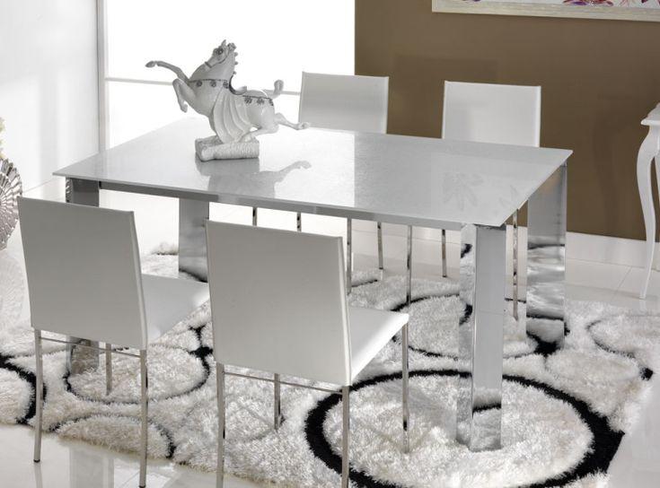 Come scegliere il tavolo da pranzo   Tavoli da pranzo ...