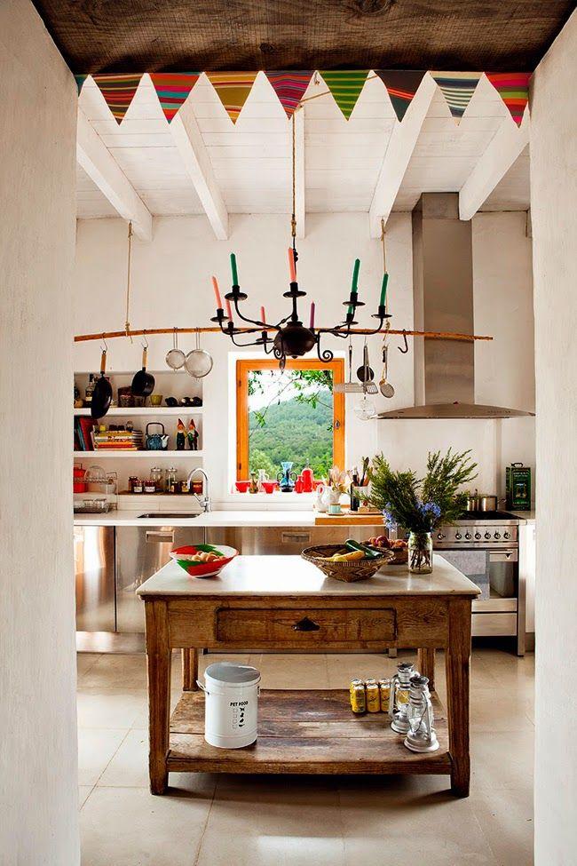 Mejores 168 imágenes de Cocinas en Pinterest | Cocinas, Toms y Canadá