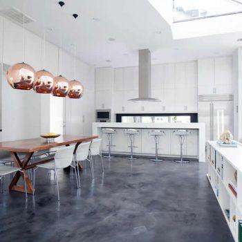 32 besten 1 concrete floors Bilder auf Pinterest | Betonböden ...