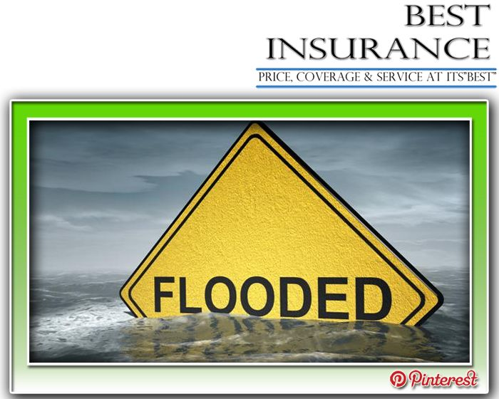 #AutoInsuranceFt.Lauderdale Flood Insurance Quote