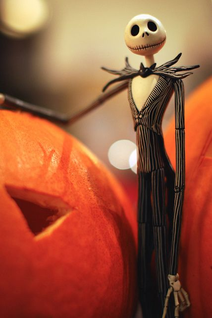 Happy Halloween! | Flickr - Photo Sharing!