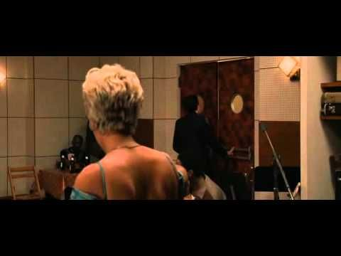I know it;'s not etta but I still love it -Cadillac Record Movie - Beyonce Song Blues ( I'd Rather Go Blind )