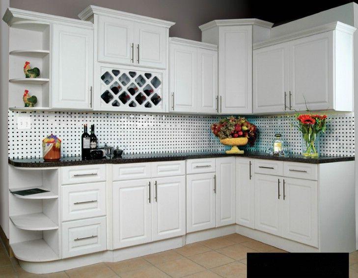Buy Kitchen Cabinets best 20+ cabinet manufacturers ideas on pinterest | kitchen