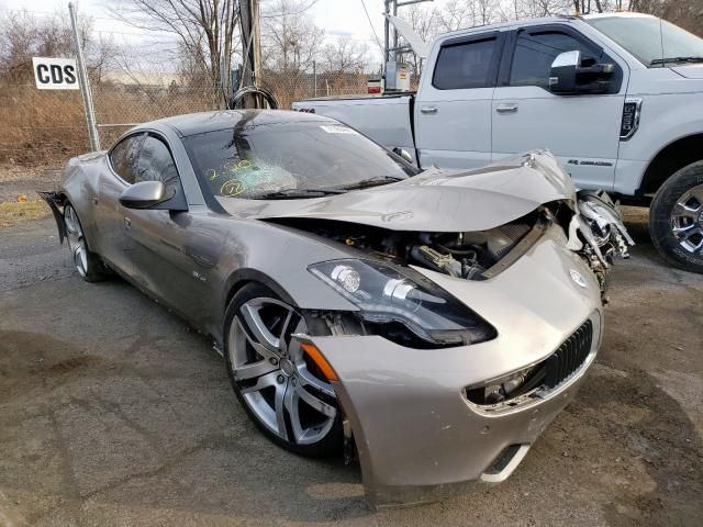 26+ Wrecked exotic cars for sale High Resolution