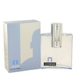 Jordan Cologne Spray By Michael Jordan