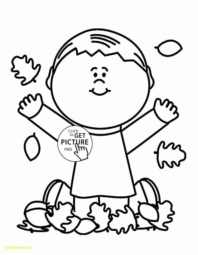 Autumn Leaves Coloring Pages Coloring Autumn Leaves Pagess Leaf To Leaf Coloring In 2020 Fall Coloring Pages Coloring Pages Crayola Coloring Pages