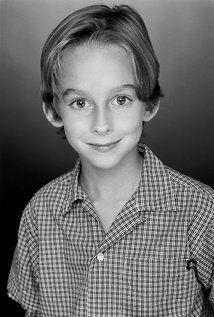 Sawyer Sweeten - Actor - Age 19 - Died April 23, 2015 - Self Inflicted Gunshot