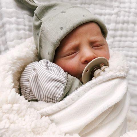 Makenna Alyse McReynolds | Makenna Alyse  – Babies