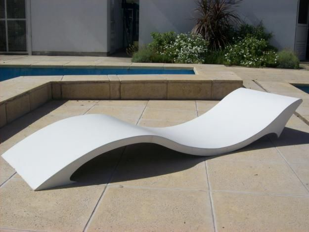17 mejores ideas sobre piscinas fibra de vidrio en - Pisinas de fibra de vidrio ...