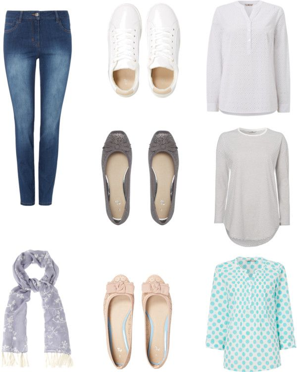 Spring Looks from the Tu Sale oh I love a bit of Spring Fashion