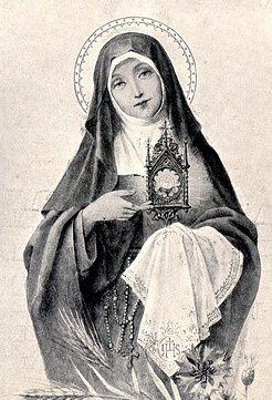 Maria St. Clare Nude Photos 32