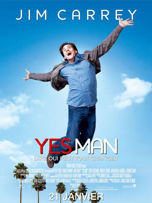 yes man full movie free streaming