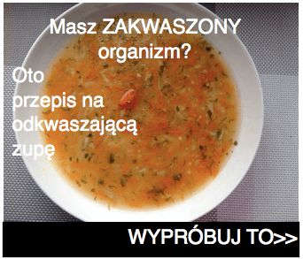 zupa_odkwaszajaca