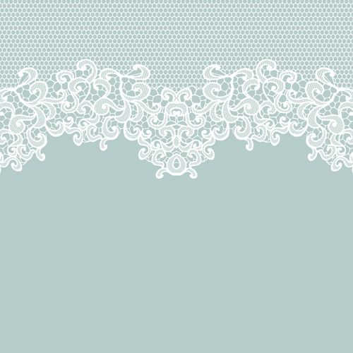 Best 25+ Lace background ideas on Pinterest