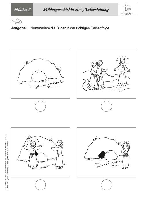 359 best Religionsunterricht images on Pinterest   Kindergarten ...