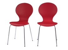 Dining Chairs | made.com