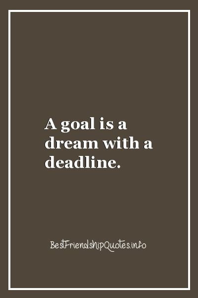 Famous Motivational Quotes #motivational #Motivation #Quotes