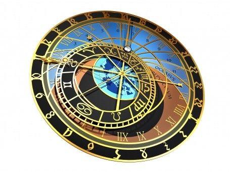 New zodiac signs - 13 new horoscope dates