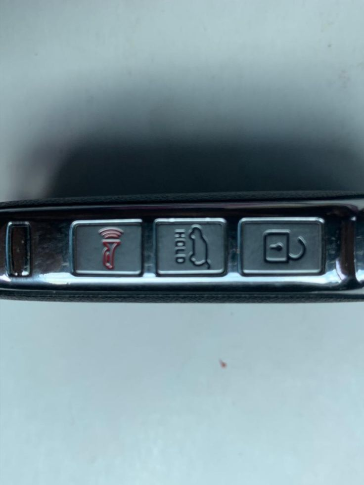 Kia Soul Keys Replacement In 2020 Car Key Replacement Key