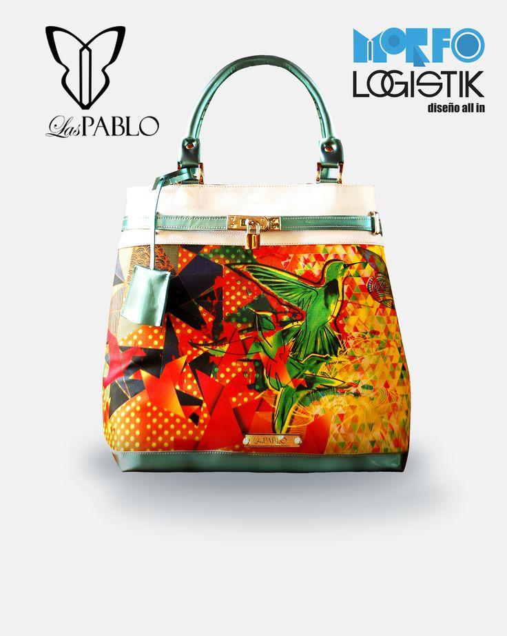 handbags  https://www.facebook.com/laspablo.carteras