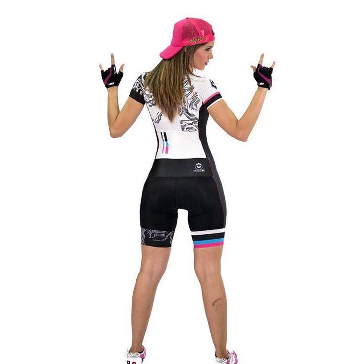 #mulpix Ref SAB porque es normal que nuestras piernas lleven esa marca mientras montamos ♀️ #frenesi #frenesicali #decolombiaparaelmundo #cyclingkit #cyclingphoto #cyclingkits #mountainbike #cyclingshots #mtblife #mtb #cycling #cyclingselfie #bikelife #mtbgirl #mtbphotos #cyclingwear #cyclinggirls #mtb️ #cyclinglife #ciclismo #cyclingphotos #cyclingkit #mtbcali #cyclingpics #mtbgirls