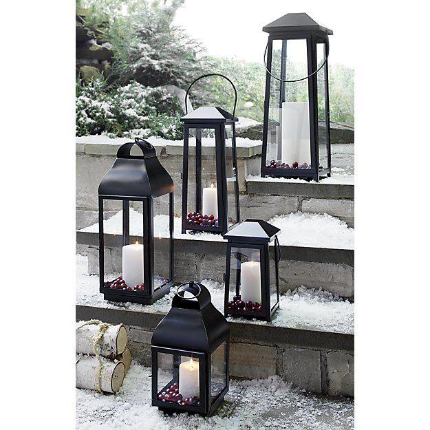 1000 ideas about metal lanterns on pinterest candle lanterns lanterns and antique lanterns. Black Bedroom Furniture Sets. Home Design Ideas