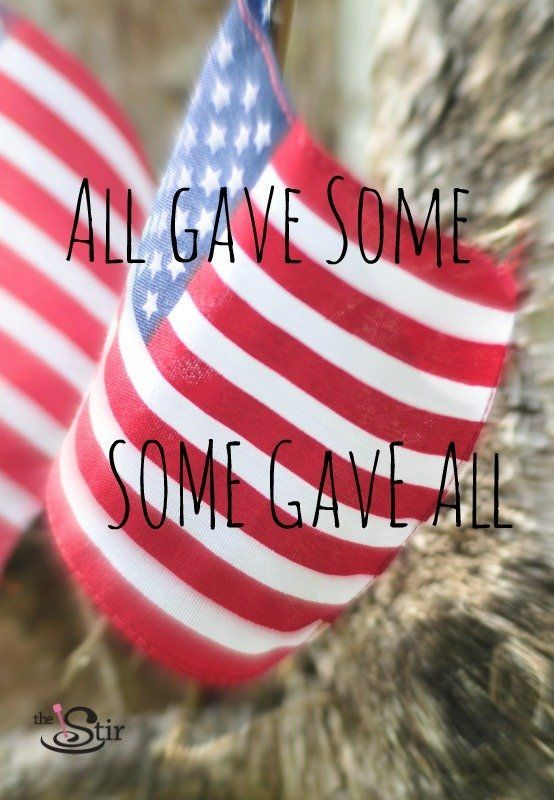 Memorial Day Quotes 84 Best Memorial Day Images On Pinterest  Military Quotes Army .