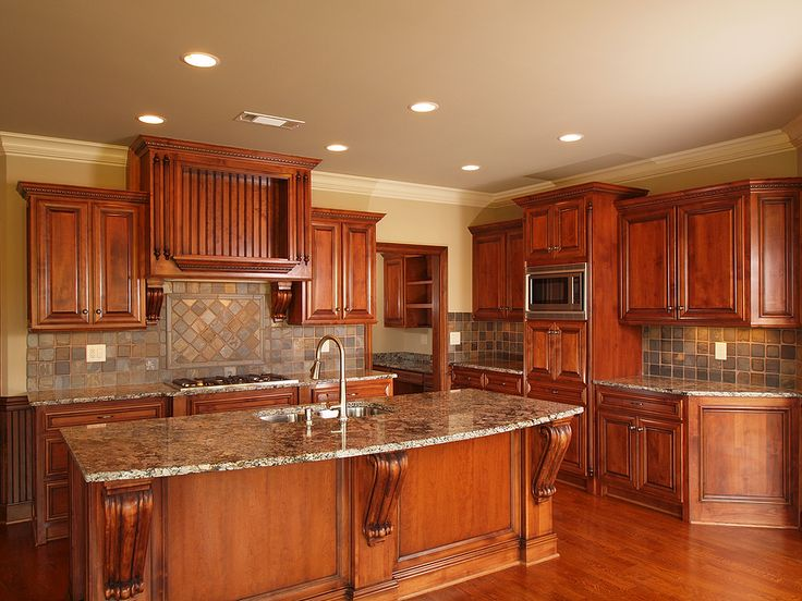Kitchen Remodeling Baltimore Remodelling Image Review