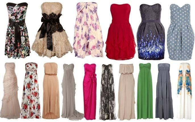 Imagini pentru haine la moda pentru fete de 13