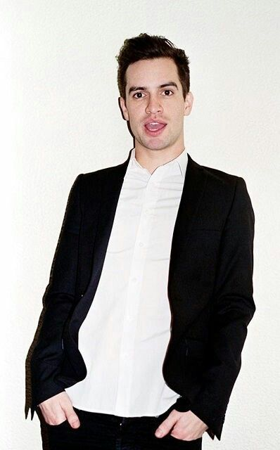 Oh brendon.... You used to be a mormon...