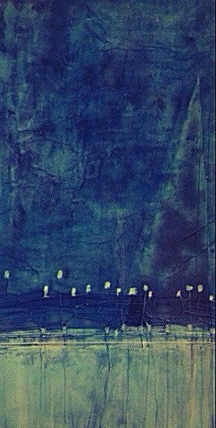Tokyo Blue Moon[第二章]